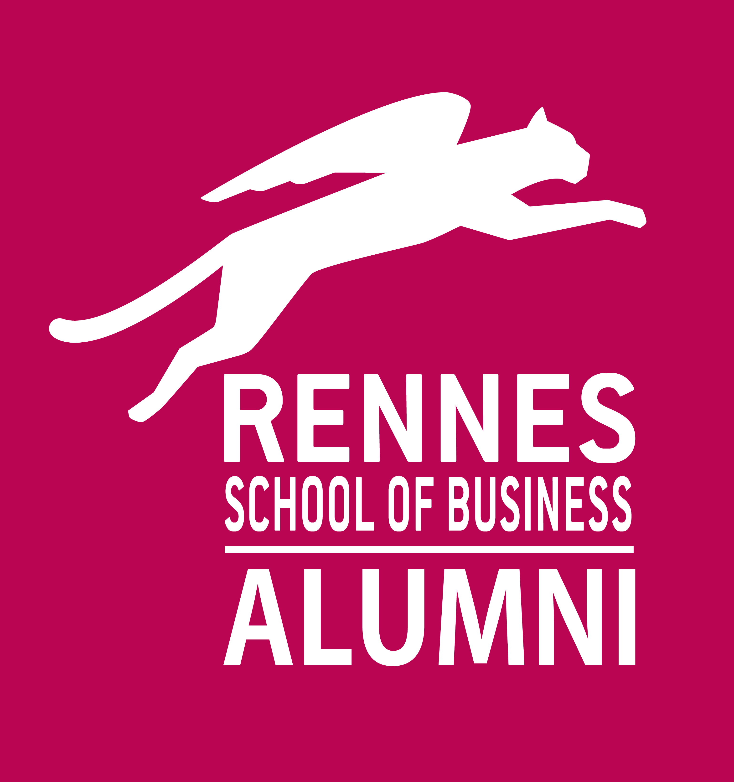 Rennes School of Business Alumni